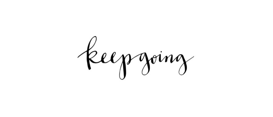 inspiring calligraphy temporary tattoo- choose one