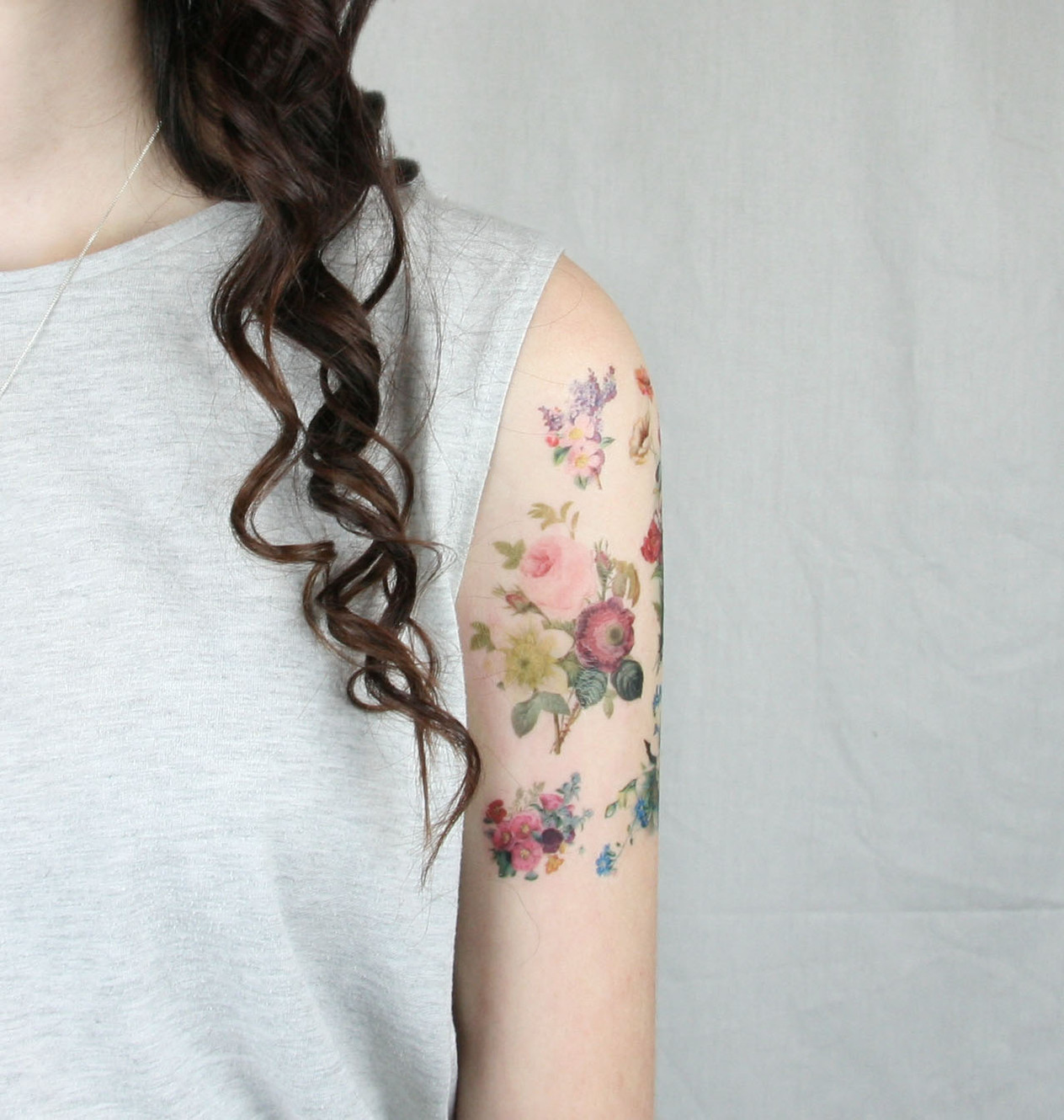 2cafadc31 Best Temporary Tattoos in Australia | Pepper Ink Temporary Tattoos