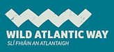 Wild Atlantic Way Route
