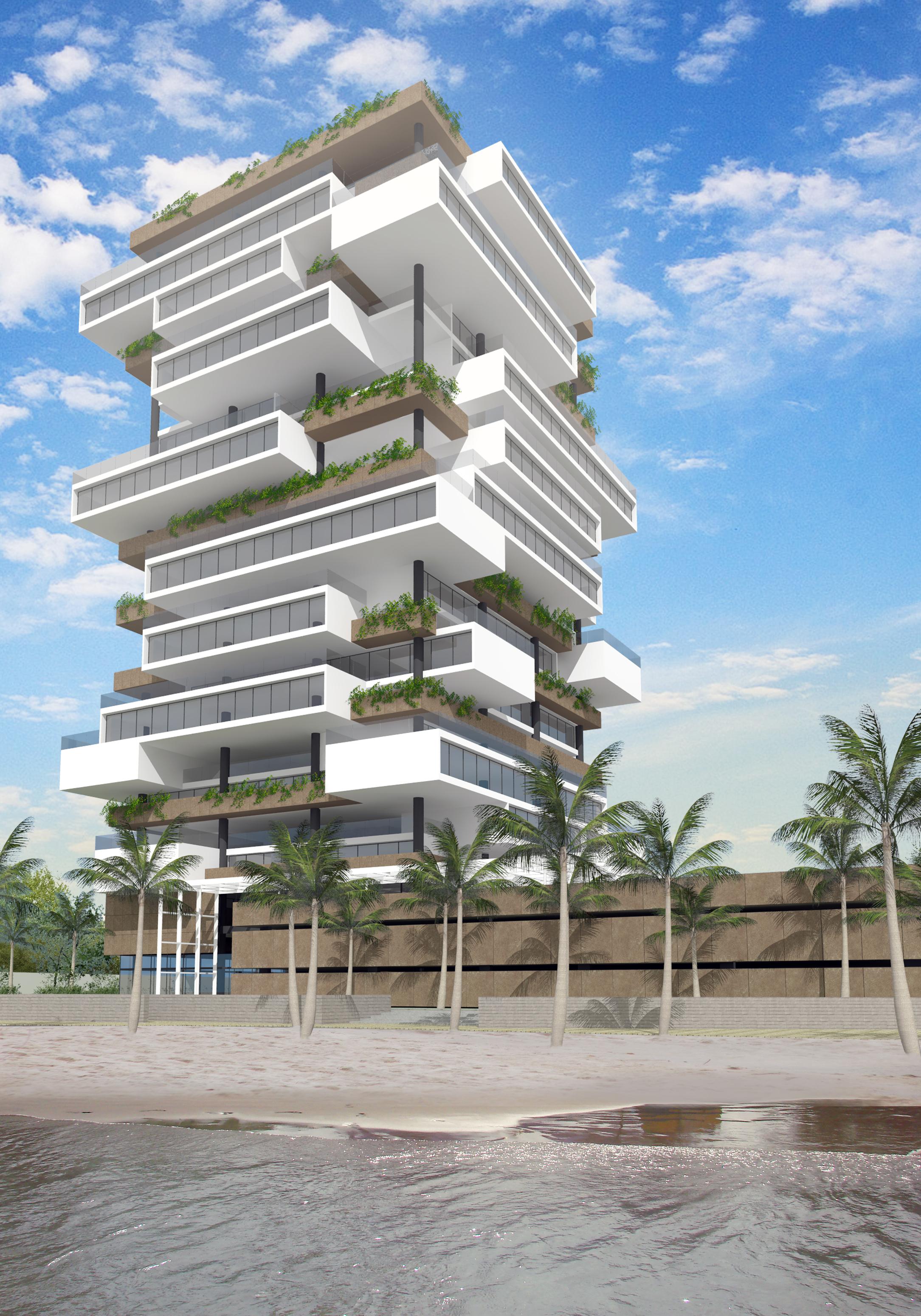 Edificio chicala3