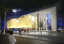 GOLDEN HALL01