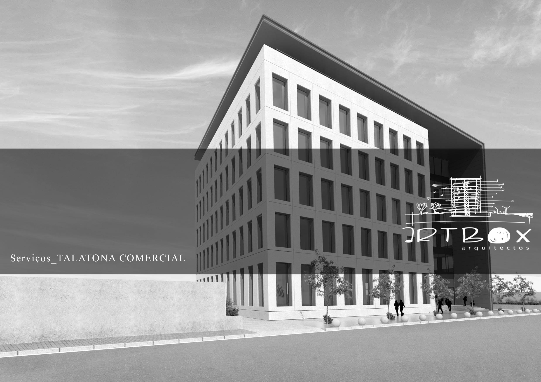 TALATONA-COMERCIAL-SEPARADOR
