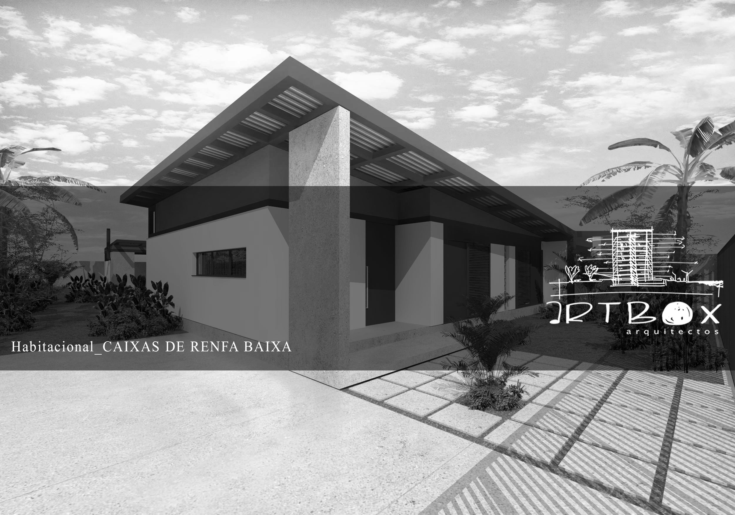 01-CASAS-BAIXA-RENDA-separador