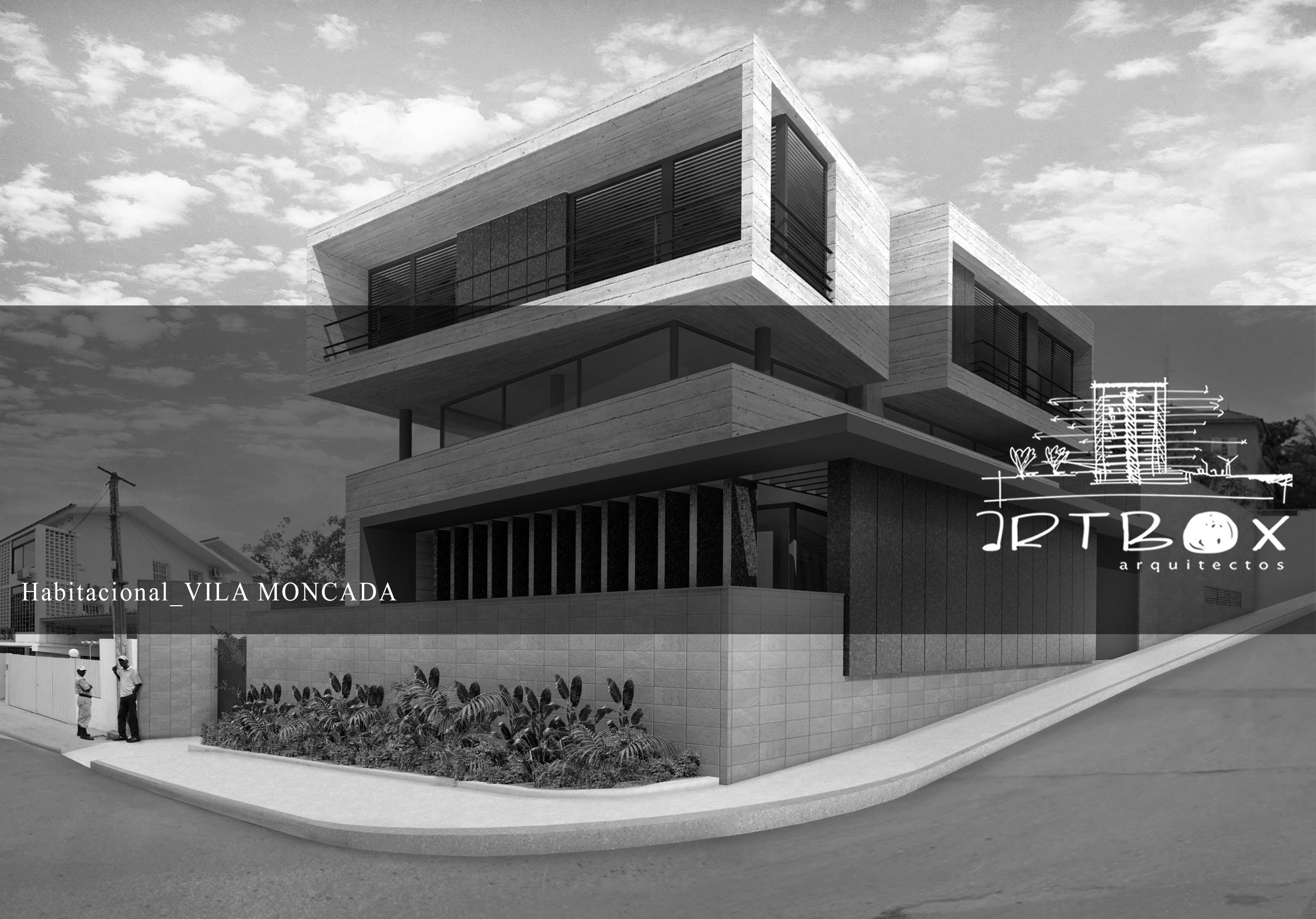01VILA-MONCADA-SEPARADOR