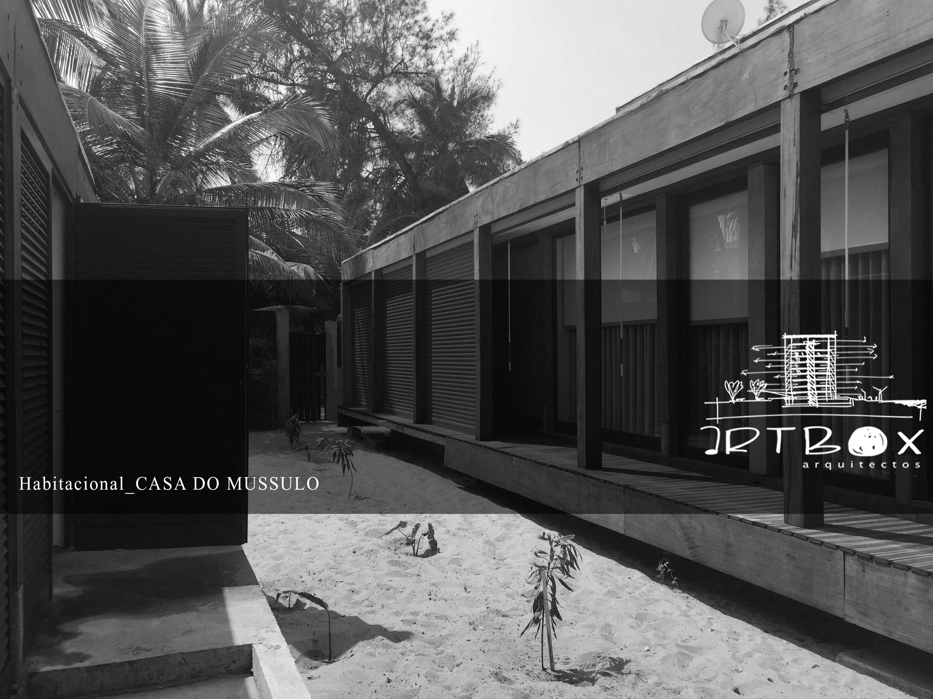 CASA-MUSSULO-separador