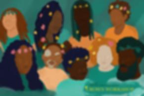 MVG_CrownWorkshop_Illustration-01.png