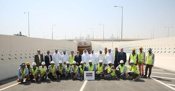Ashghal+Katara tunnel4.jpg