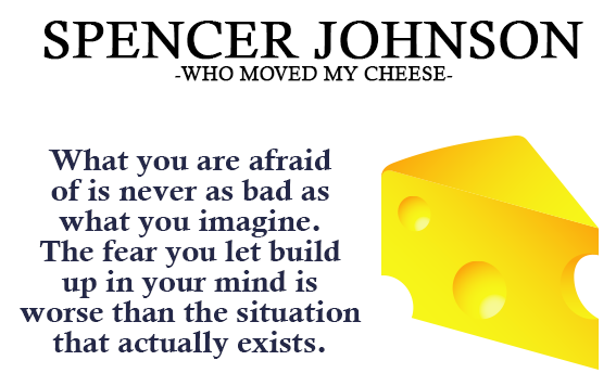 Who-Moved-My-Cheese-Quotes (2).png