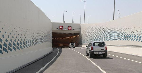 Ashghal+Katara tunnel3.jpg