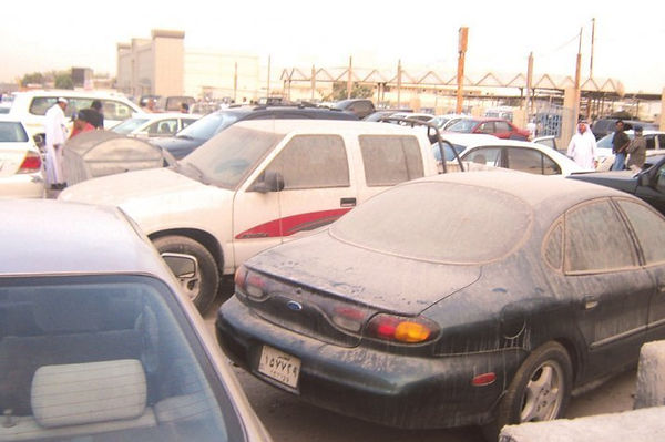 impounded vehicles.jpg