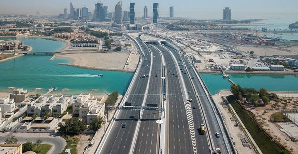 Ashghal+Katara tunnel.jpg