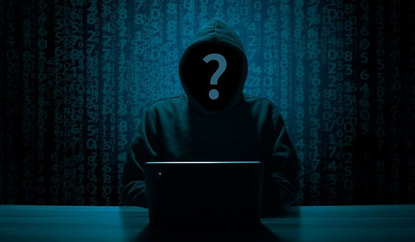 cyber+internet.jpg