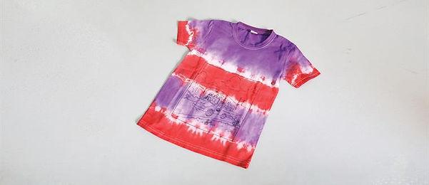 Tie and Dye.jpg