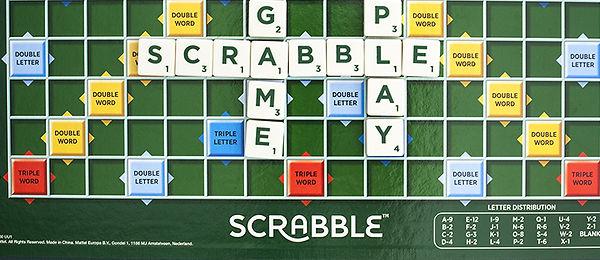 scrabble(1).jpg