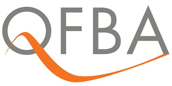QFBA(1).png