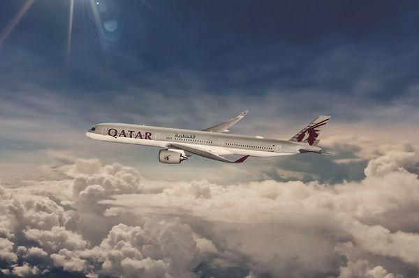Qatar Airways 9.jpg