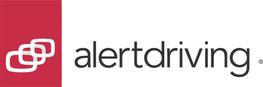 AD Logo.png