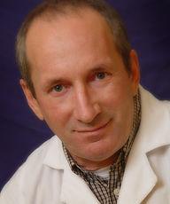 Доктор Михал Гутман