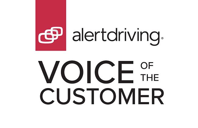 Safe Driver Testimonias