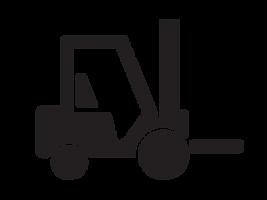 Warehouse Vehicle Training