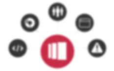 alertdriving platform integration
