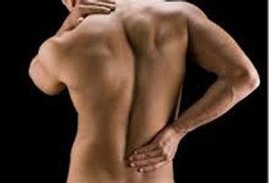 седалищный нерв боль от воспаления