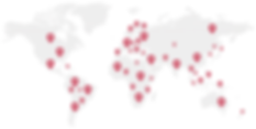 Global Content Localization