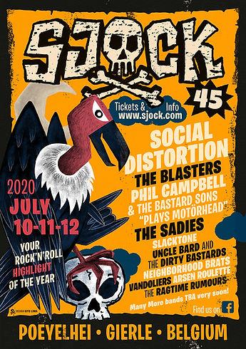 SJ45_Poster_DEZ2019.jpg