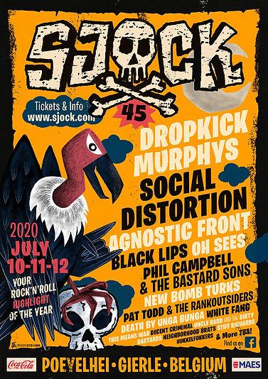 SJ45_Poster_FEV2020.jpg