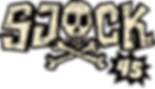 LOGO SJOCK 45.png