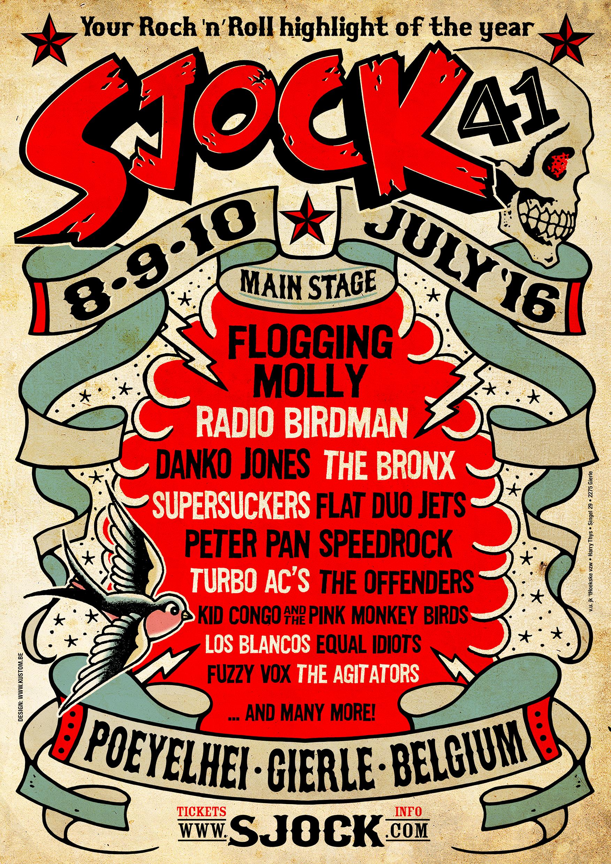 Sjock_41groot_main stage