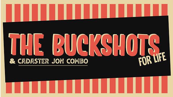 Buckshots.jpg