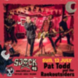SJOCK - Social Distortion.jpg