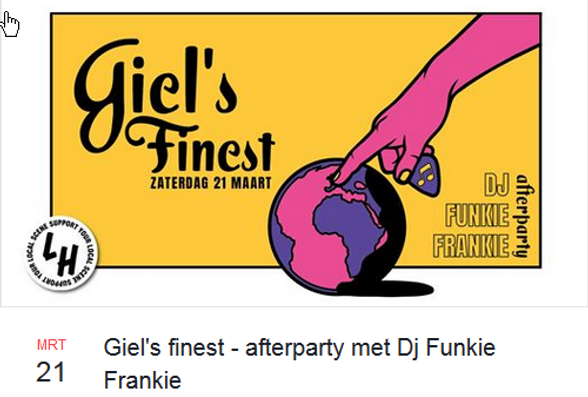 2020-01-22 08_16_06-Giel's finest - afte