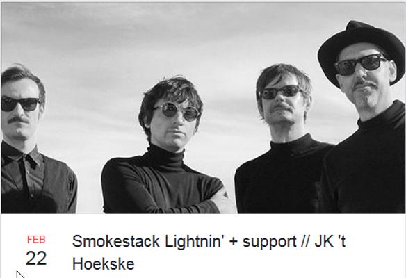 2020-01-22 08_13_04-Smokestack Lightnin'