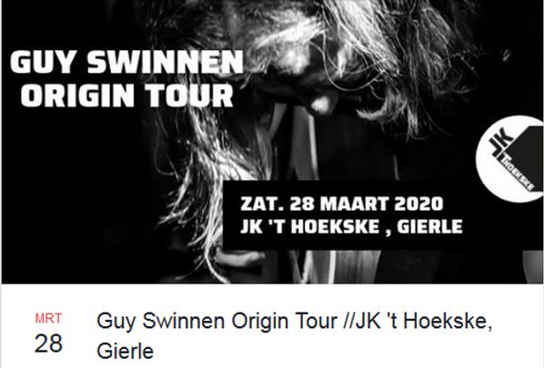 2020-01-22 08_13_57-Guy Swinnen Origin T