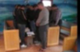 BIBLE TRAINING CLASS AT CIUMEGHUI.jpg