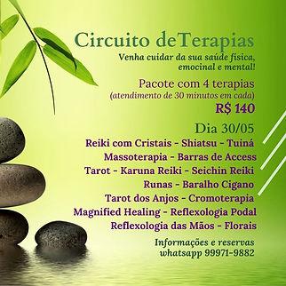 Circuito de terapias 3005.jpg