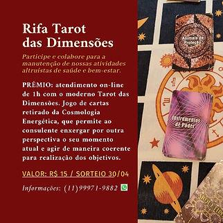 Rifa Tarot das Dimensões.jpg