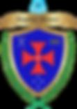 Escola Harmonia Alpha Cruz