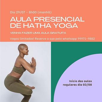 aula experimental gratuita de hatha yoga (2).jpg