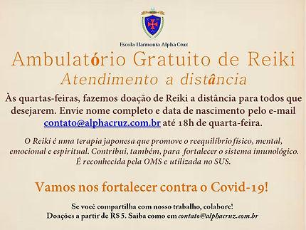 Ambulatório_Gratuito_de_Reiki.jpg