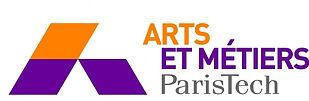 Arts et Métiers - Aix en Provence