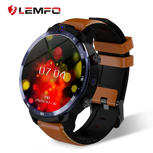 LEMFO LEM12 Pro