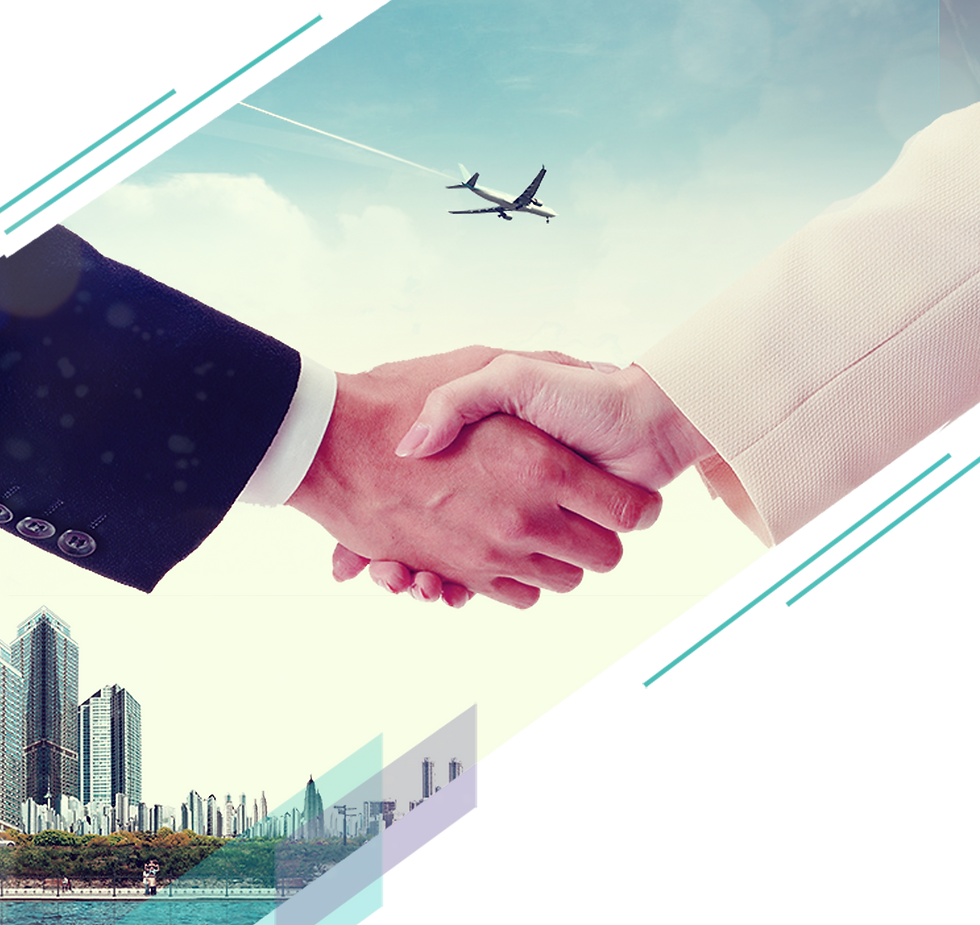 kisspng-business-marketing-company-investment-management-handshake-cooperation-5a6bbef7ebb5d8_edited.png