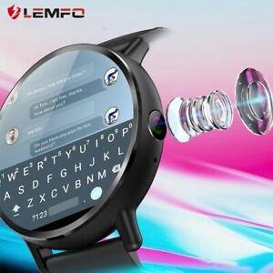 Lemfo LemX