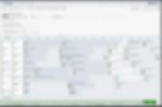 a-large-timeline-in-Targetprocess-3-720x