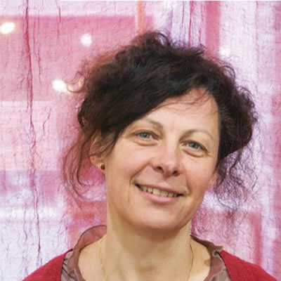 Véronique Arnal