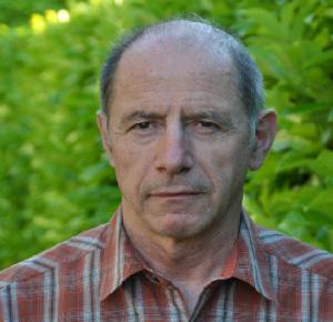 René Clavilier