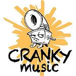 logo crancky music.jpg